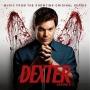 Dexter : Season 6 (Daniel Licht)