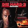 Die Hard 2 : don't let the music die hard!