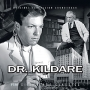 Dr. Kildare aux bons soins de FSM