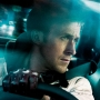Drive et Cliff Martinez dcrypts  lEntrept