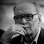 Morricone dans les arnes de Vrone