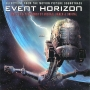 Event Horizon (Michael Kamen & Orbital)