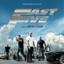 Fast Five (Brian Tyler)
