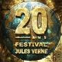 Festival Jules Verne : le concert des 20 ans