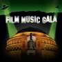 Science-fiction au Film Music Gala de Londres