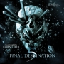 Final Destination 5 (Brian Tyler)