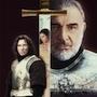 Goldsmith, premier chevalier de Camelot