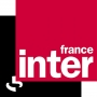 Philippe Sarde sur France Inter