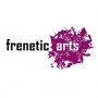 Frenetic Arts : le site des cultures populaires