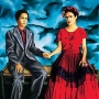 Goldenthal & Taymor : duo pour Frida