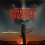 Fright Night (Ramin Djawadi)