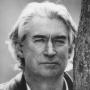 Geoffrey Burgon (1941-2010)