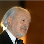 Gianni Ferrio (1924-2013)