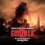 Godzilla (Alexandre Desplat)