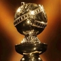 Un Golden Globe pour Alex Ebert