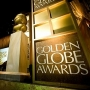 Un Golden Globe pour Michael Giacchino