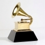 Un Grammy pour Thomas Newman