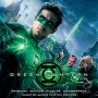 Green Lantern (James Newton Howard)