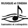 Harmonies et contrepoints à Toulouse