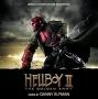 Hellboy 2, grain de sable dans la mécanique