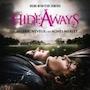 Hideaways, les amants maudits d'Eric Neveux