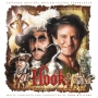 Hook (John Williams)