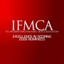IFMCA Annual Awards 2009 : le palmarès