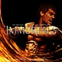 Immortals (Trevor Morris)