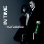 In Time (Craig Armstrong)