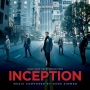 Inception : Hans Zimmer, le mentaliste
