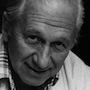 Jack Hayes (1919-2011)