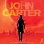 John Carter (Michael Giacchino)
