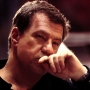 John McTiernan vs. Hollywood
