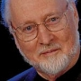 John Williams en concert