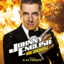 Johnny English Reborn (Ilan Eshkeri)