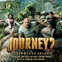 Journey 2 (Andrew Lockington)