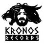 Akira Ifukube chez Kronos Records