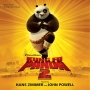 Kung Fu Panda 2 (Hans Zimmer/John Powell)