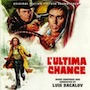 L'Ultima Chance : la neige tait sale