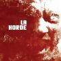 Christopher Lennertz rejoint la Horde