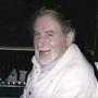 Lawrence Ashmore (1930-2013)