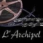 Hommage aux compositeurs à l'Archipel