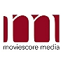 MovieScore Media en direct d'Ubeda