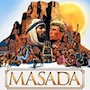 Masada : le péplum selon Goldsmith