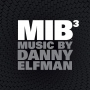 Men In Black 3 (Danny Elfman)