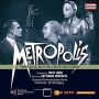 Metropolis (Gottfried Huppertz)