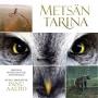 Metsän Tarina édité en CD
