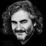 Michael Kamen : atteindre les toiles