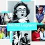 Michel Legrand, la musique au pluriel