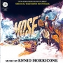 Moses (Ennio Morricone)